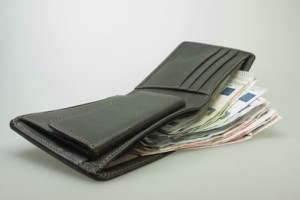 бързи заеми