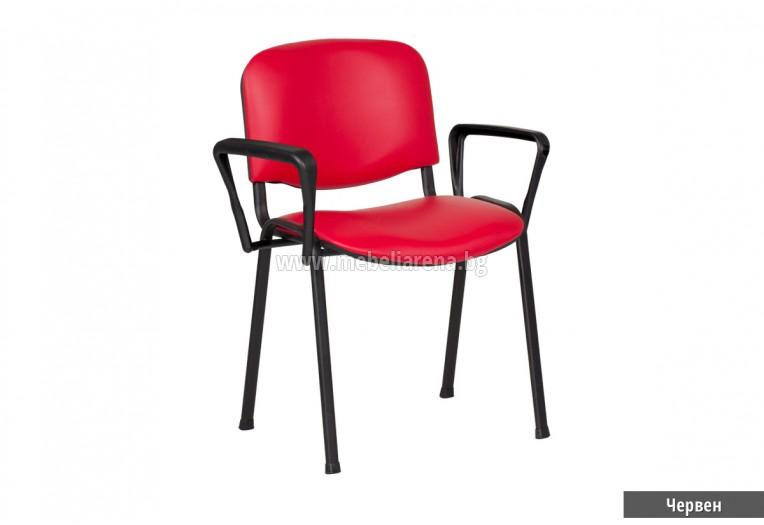 столове за офис