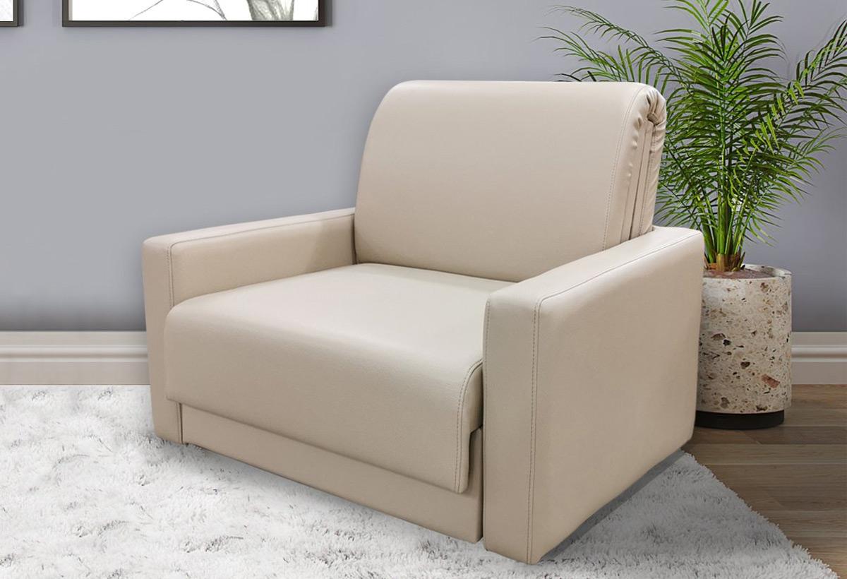 практичен диван