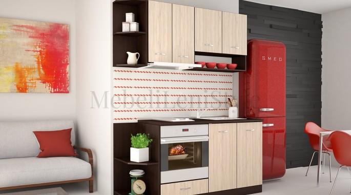 готови кухни